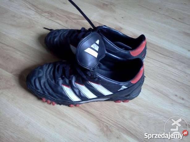 Buty ocieplane Adidas Neo Nowy Sącz • OLX.pl