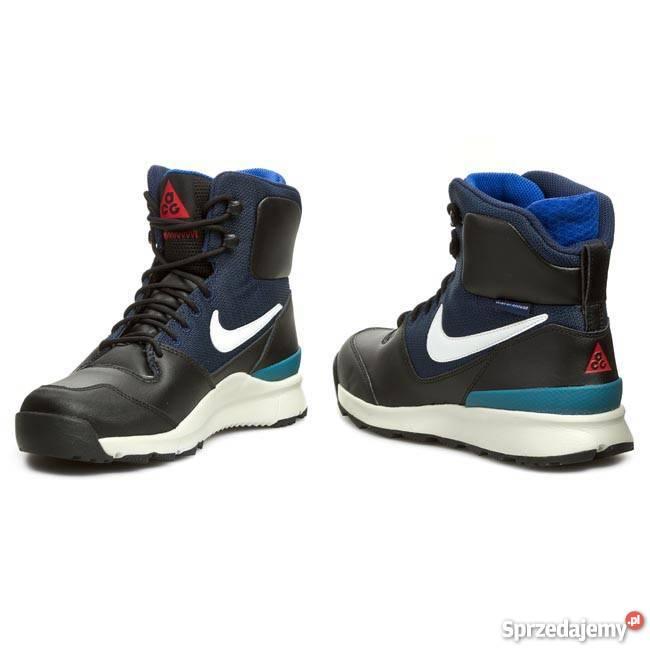Nike Stasis ACG Warszawa - Sprzedajemy.pl 4c33641ba0