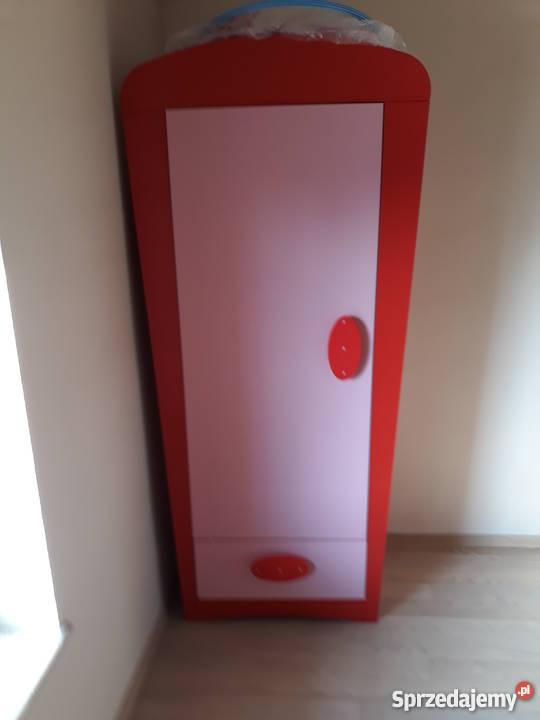 Meble Ikea Mamut Szafa Komoda Leszno Sprzedajemypl
