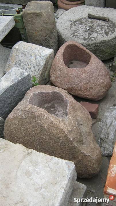 Donice Z Kamienia Polnego Ceny Od 600 Zł
