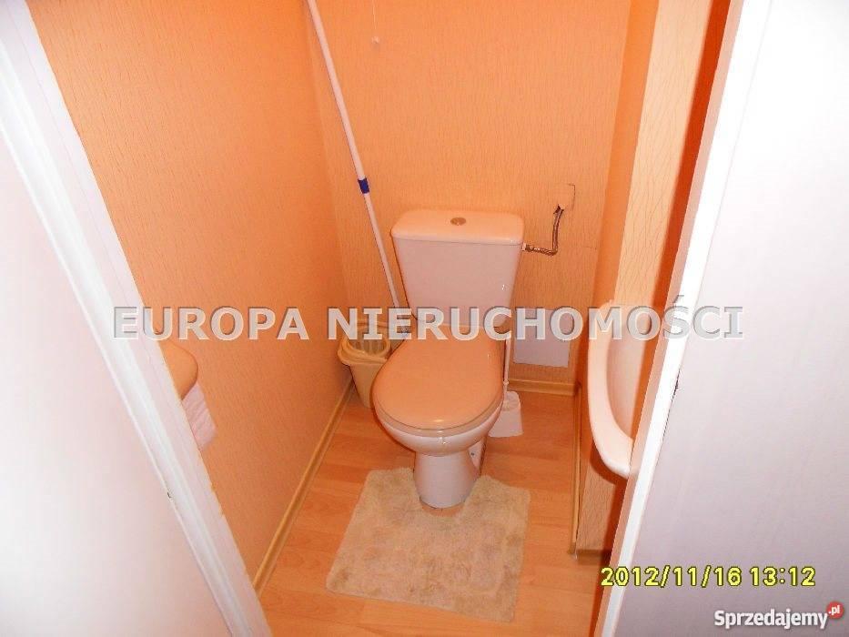 mieszkanie Wrocław Fabryczna 50m2 2 pokoje Mieszkania