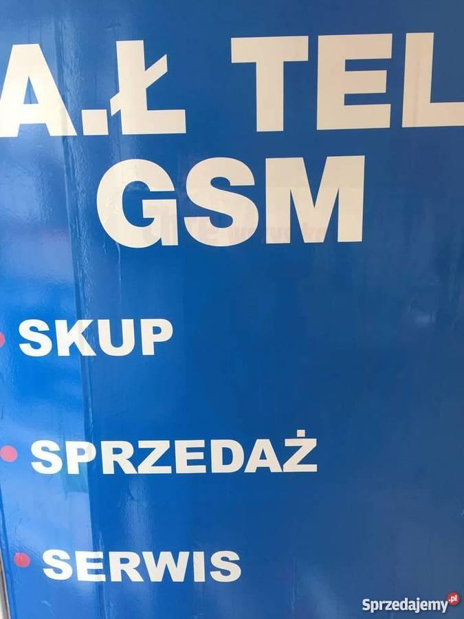 mp 4 49zl Pozostałe Warszawa sprzedam