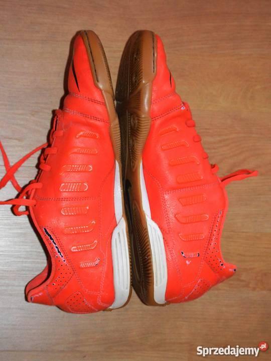 Buty męski Nike Lunar Force 1 low !!! Bobowa Sprzedajemy.pl