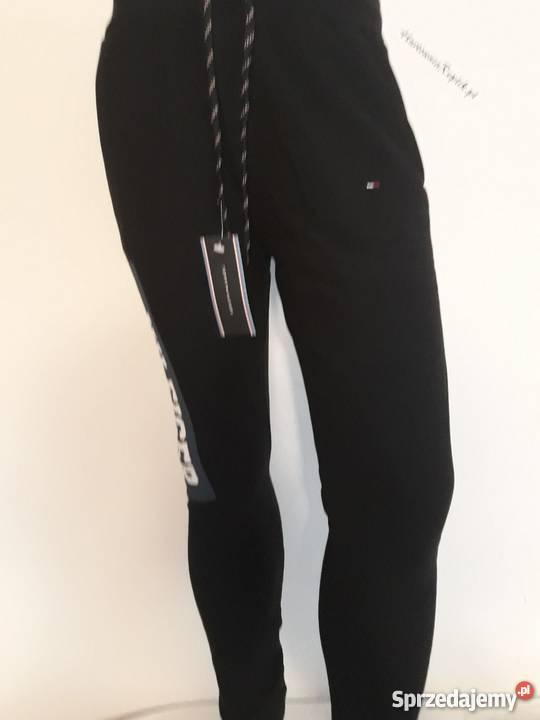 9d2b8e9c2531 spodnie hurt - Sprzedajemy.pl