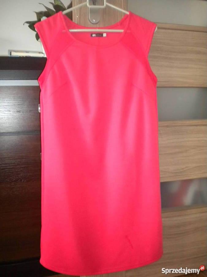 c10ae522ee sukienka Spódnice i sukienki Biała Podlaska sprzedam