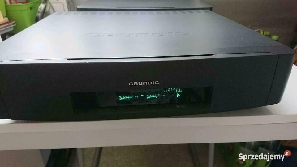 Sony; Panasonic ; JVC ; Blaupunkt  Video 8 - Hi8 Magnetowid