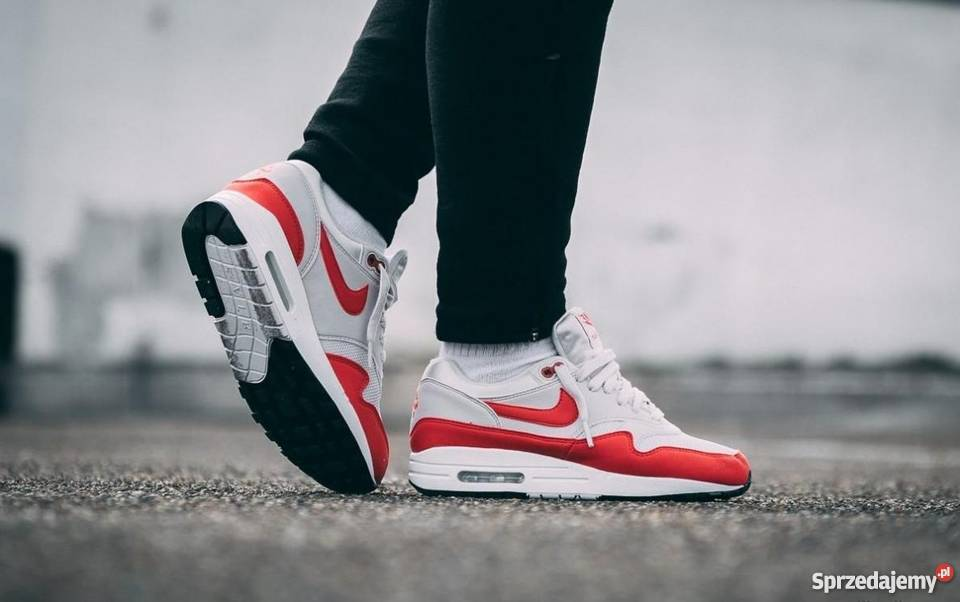 Nike Air Max Thea 36,5 23cm WMNS Buty damskie nowe