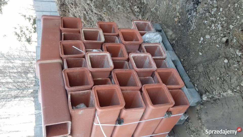Fantastyczny wkład kominowy - Sprzedajemy.pl GU72