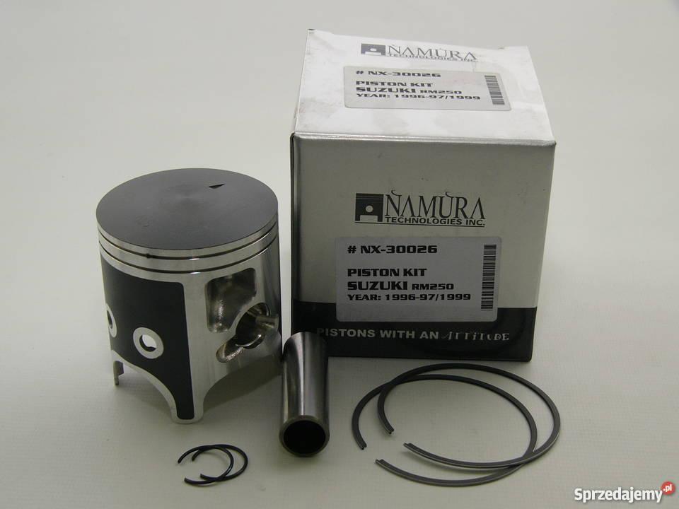 File  Suzuki Gn 125 Fuse Box