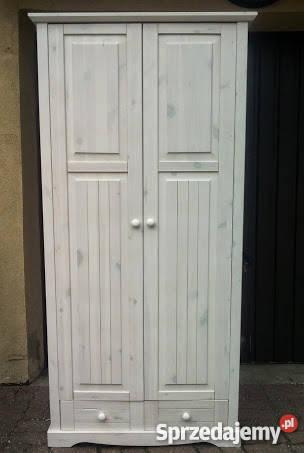 Drewniane Skandynawskie Meble Zestaw Albo Na Sztuki Ikea Tychy