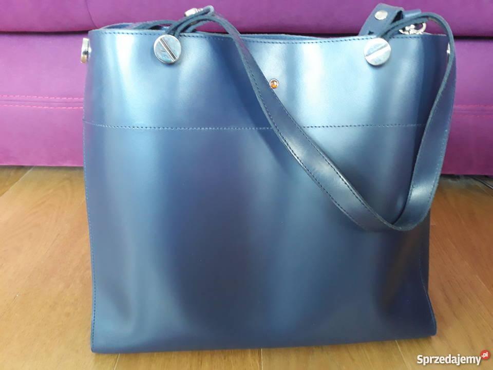 e3954379255e0 batycki torebki - Sprzedajemy.pl