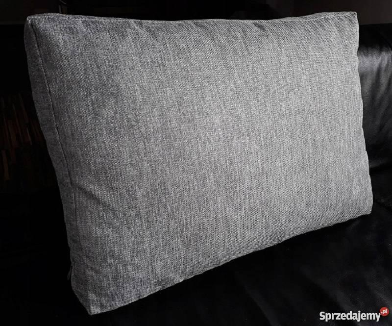Poduszka na sofę na narożnik Poduszki na oparcie