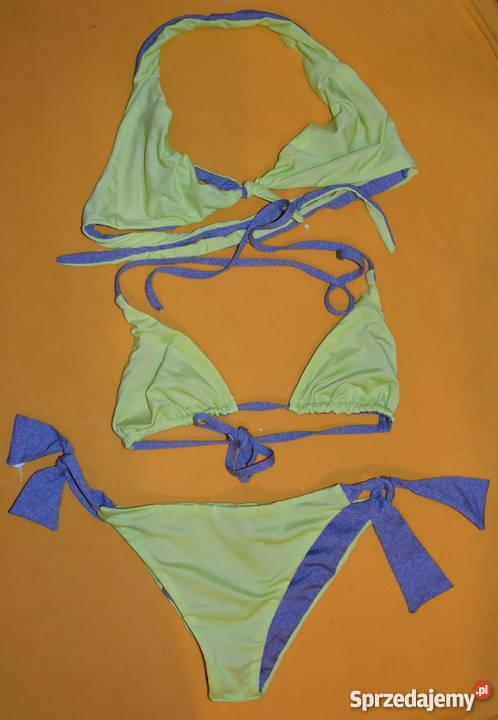 c6d98f2393f110 kostiumy - Sprzedajemy.pl