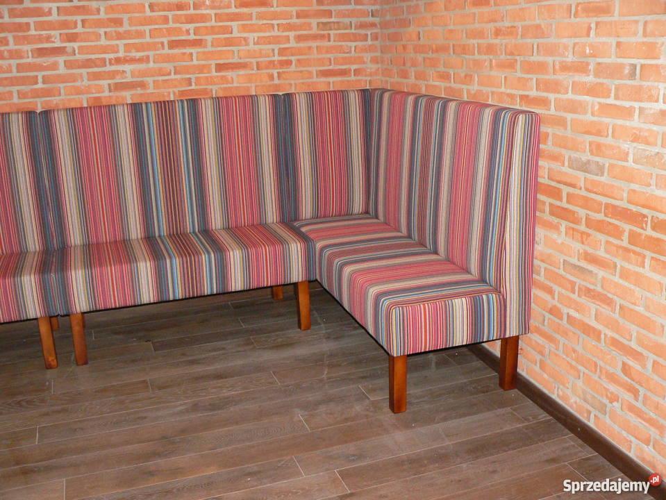 loże loże barowe meble klubowe boksy meble do