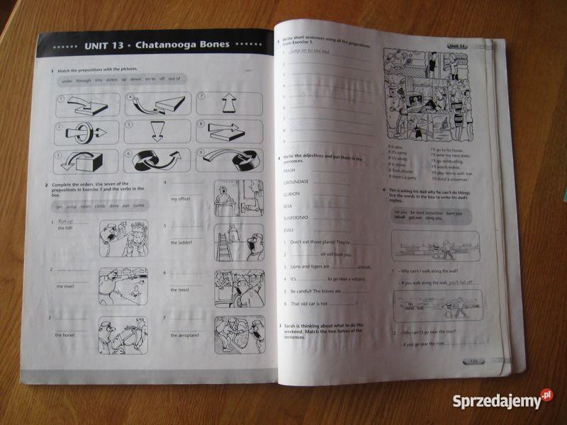 mózg podręcznik użytkownika pdf