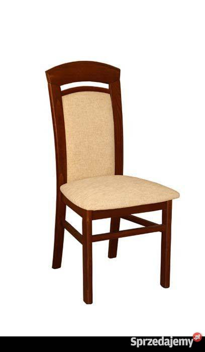 Producent Mebli Drewnianych Wyjątkowe Krzesła I Stoły