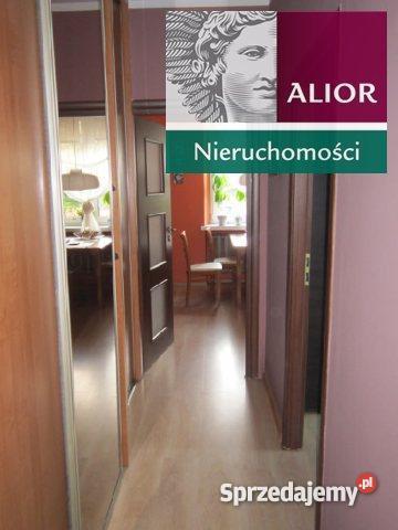 mieszkanie 4970m2 2 pokoje Chorzów śląskie Chorzów
