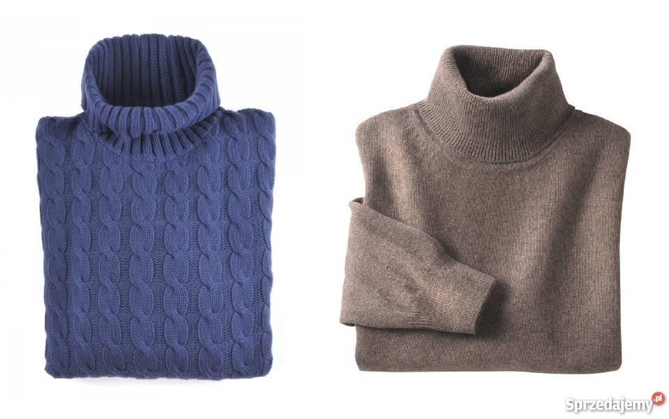 d62557d11a19 Sprzedaiemy swetry stock czysty 100% Kaszmir Warszawa - Sprzedajemy.pl