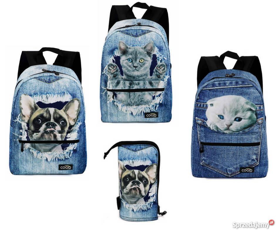255111ea7ec72 znaleziono plecak - Sprzedajemy.pl
