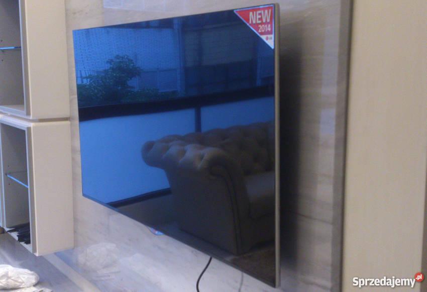 Obrotowy uchwyt do telewizora TV LCD LED 32 - 55,Samsung,LG