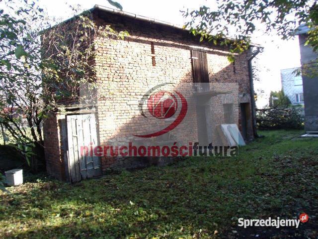 sprzedaży domu wolnostojącego Chełm Śląski 120m Liczba pokoi 3 Chełm Śląski