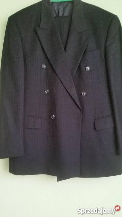 0b77ce63636ab garnitury kielce - Sprzedajemy.pl