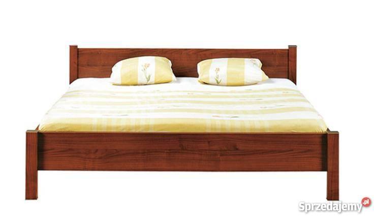 Rama łóżka Fantazja Brw 160x200