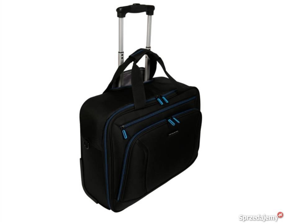 2757c7cbd49c2 damska torba podróżna - Sprzedajemy.pl