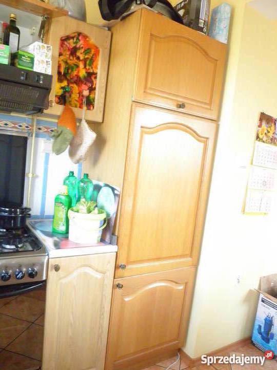 Meble kuchenne inowroclaw