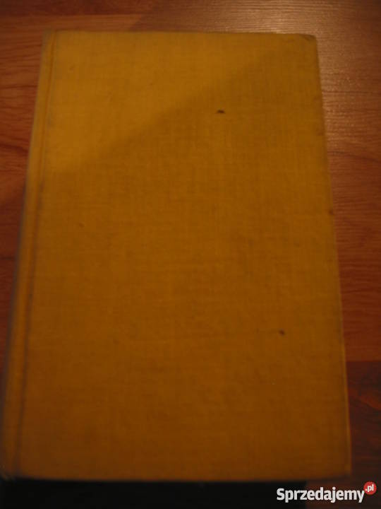 Mała encyklopedia techniki,Encyklopedia popularna A-Z.