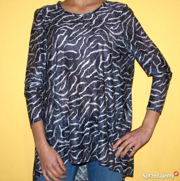 d5d5ae08d5 legginsy i koszula - Sprzedajemy.pl