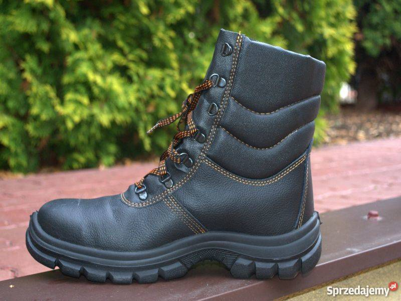 240c4dd5 buty thinsulate - Sprzedajemy.pl