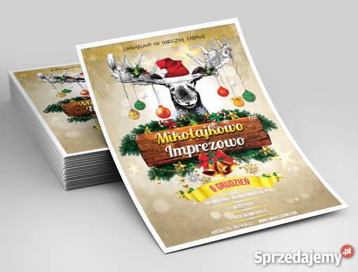Strony internetowe www Joomla Wordpress szablon Lublin