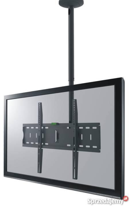 Uchwyt Telewizora Sufitowy 30kg 32 70 Cinema