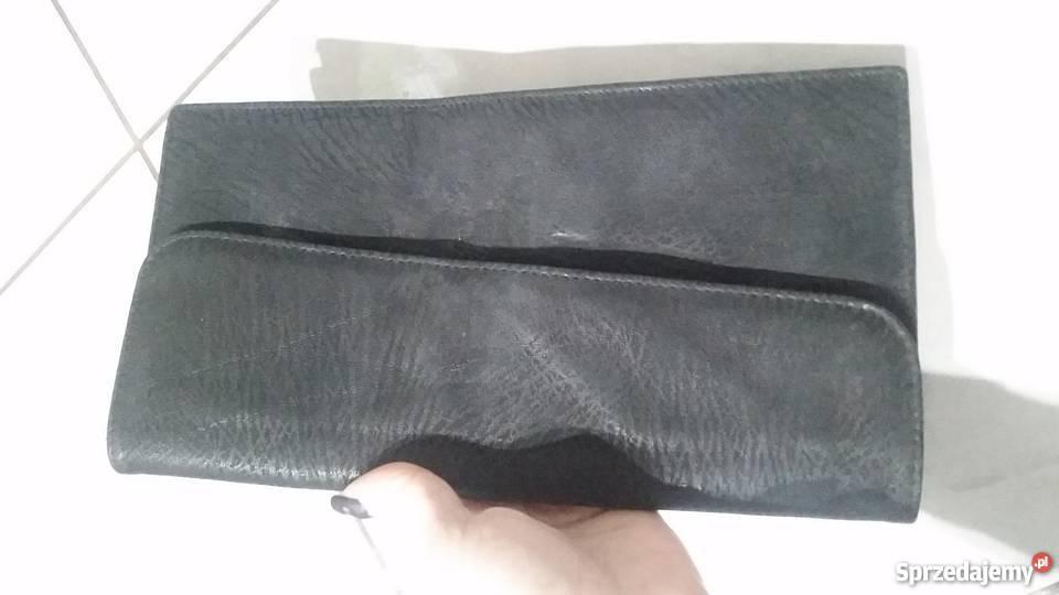 d2040fd13c531 kopertówka torebka do ręki wieczorowa wyjściowa Dla kobiet Torby i torebki