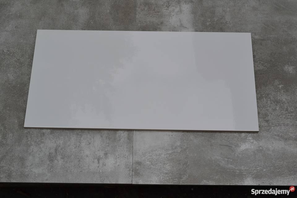 biała płytka 30x60 rektyfikowana Promocja Top