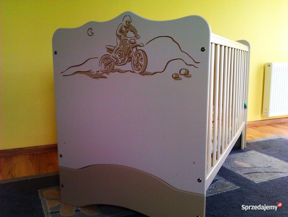 nowoczesne pi kne eczko dla twojego dziecka pasujace do kazdego wn trza. Black Bedroom Furniture Sets. Home Design Ideas