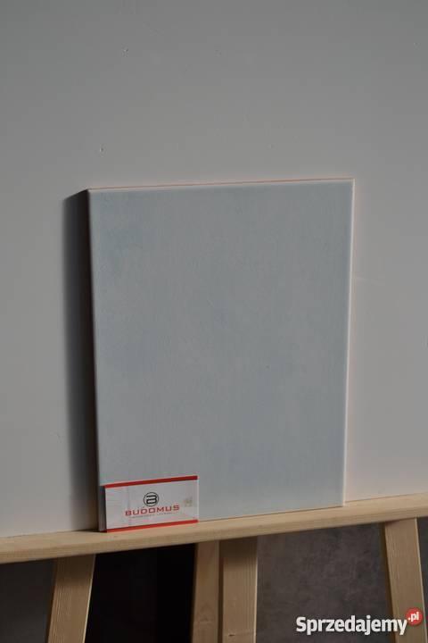 Płytka Polcolorit valentino azul 25x333 outlet małopolskie Zakopane