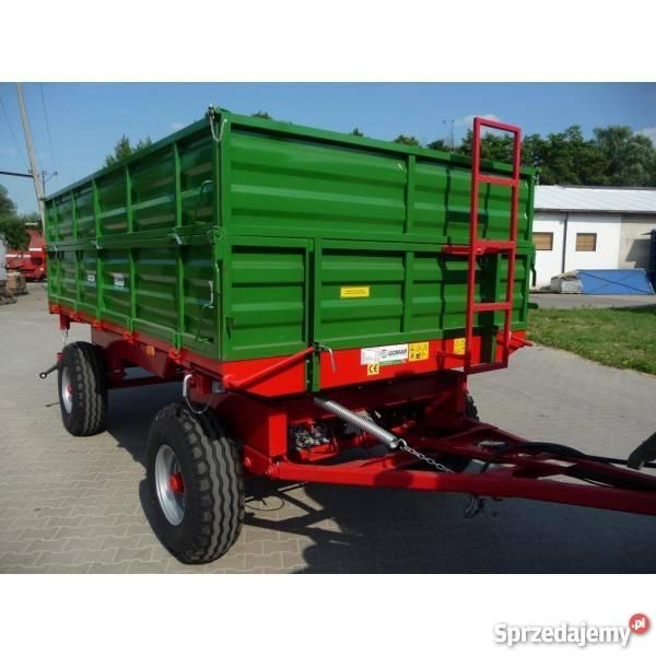 Poważne żmijka hydrauliczna - Sprzedajemy.pl FJ64