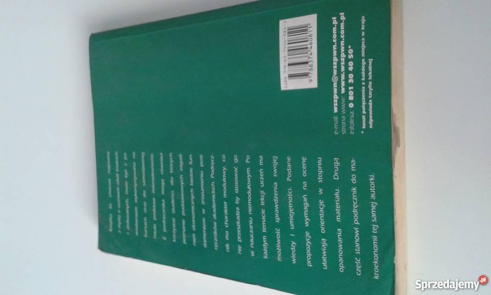 password 4 podręcznik