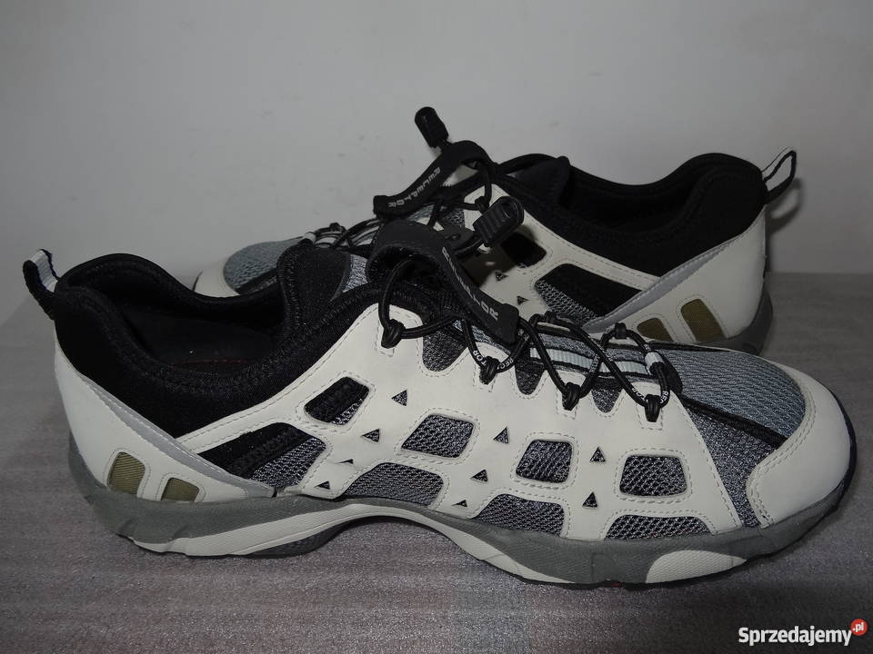ad8e9b9c2b0d98 sandały ecco 26 kolekcja