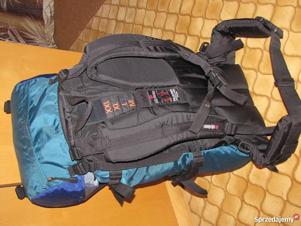 a26a797438b0c plecak turystyczny solidny