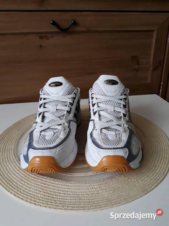 Buty sportowe damskie adidas rozm 37