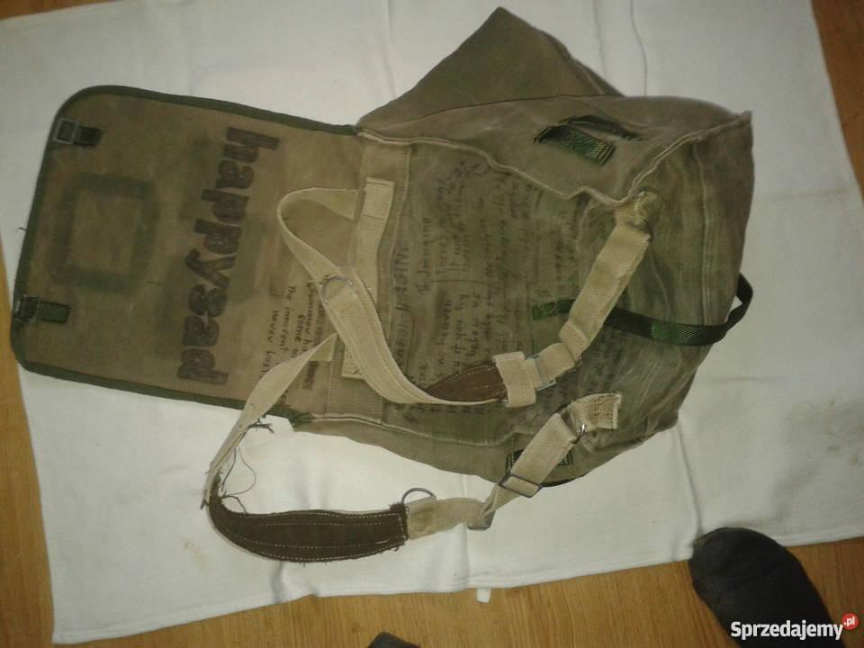 d0b5879a7bf7c plecak kostka - Sprzedajemy.pl