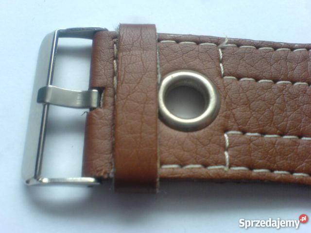 Sprzedam zegarek firmy IK na rękę śląskie Wodzisław Śląski