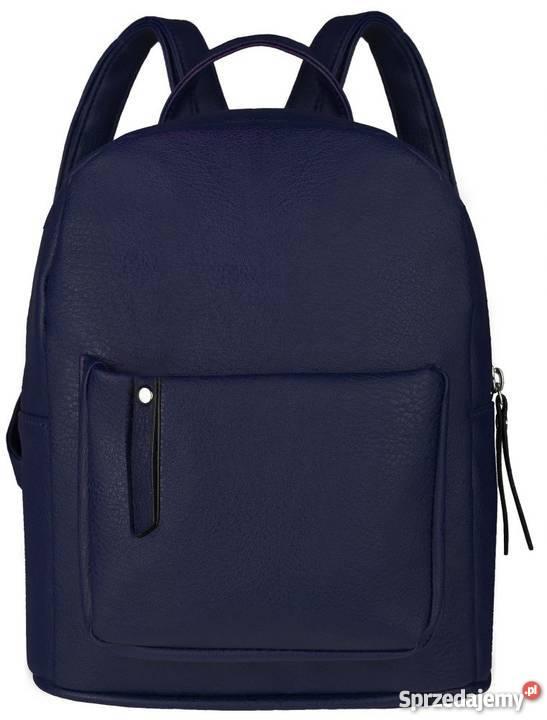 f1d219cf7970c stylowe plecaki - Sprzedajemy.pl