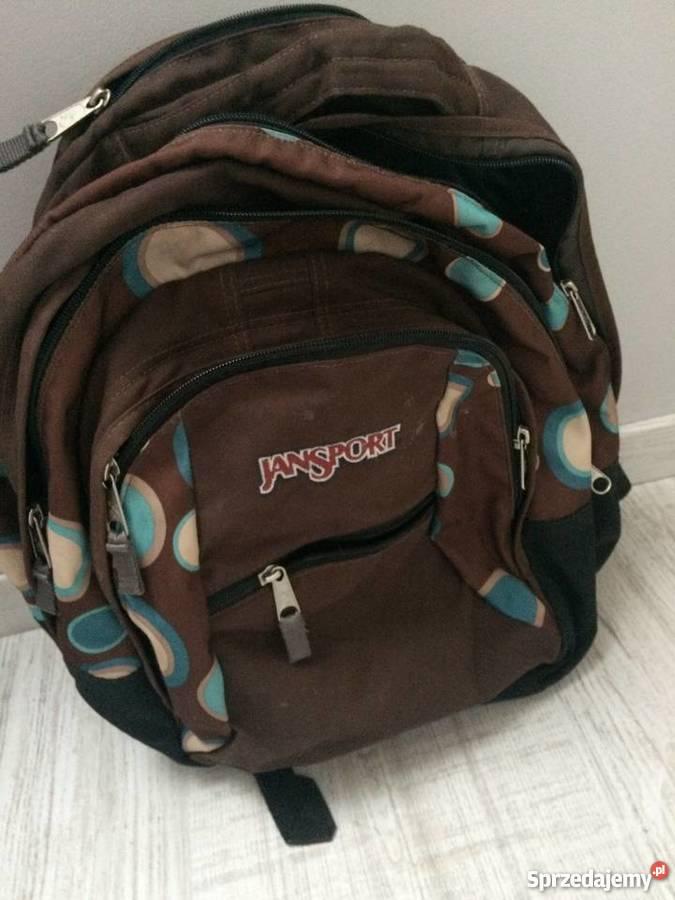 45f7d65b99929 plecaki warszawa - Sprzedajemy.pl