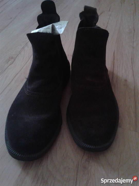 036d7bc283225 buty do jazdy konnej - Sprzedajemy.pl