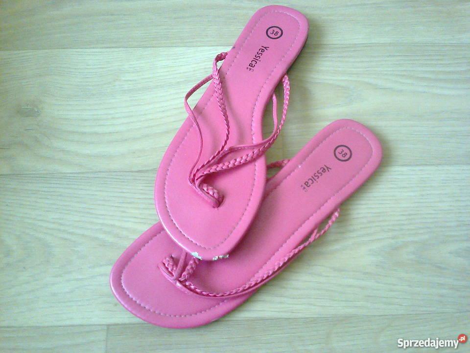 06ea1b89fe26c7 japonki buty - Sprzedajemy.pl
