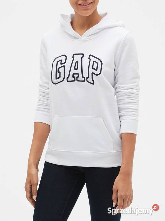 Gap bluza damska z USA oryginalna